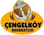 Çengelköy Baharatçısı